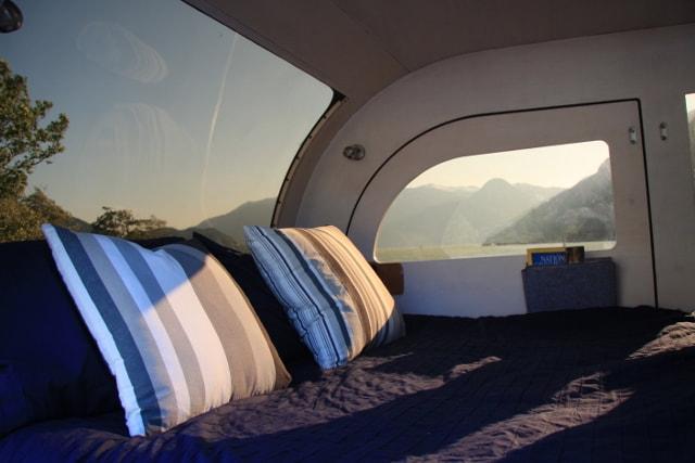 droplet-masterbedroom-640x427_orig
