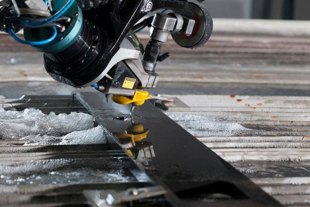 flow-mach-4c-dynamic-xd-carbon-fiber-cutting-dgqkdl_orig