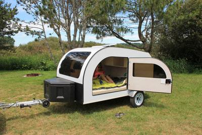 img-5314-sunshine-campground