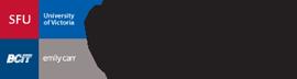 venture-labs-logo_orig