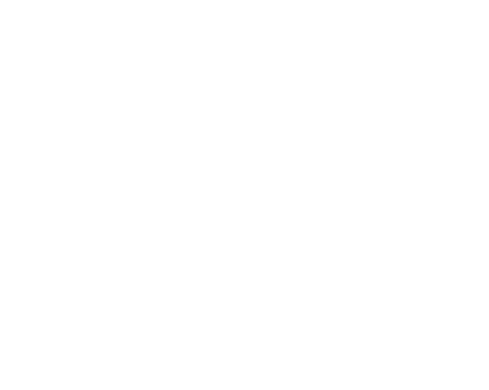 Droplet Trailer