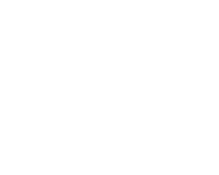 DROPLET - LOGO WHITE copy