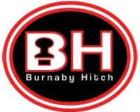 We have partnered up with Burnaby Hitch to offer more value to our owners and renters