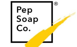 We have partnered up with PepSoap to offer more value to our owners and renters