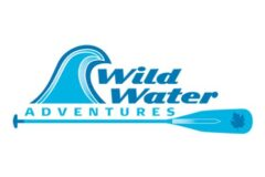 We have partnered up with Wild Water Adventures to offer more value to our owners and renters