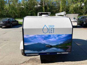 Ed Field Photography on your lightweight teardrop trailer